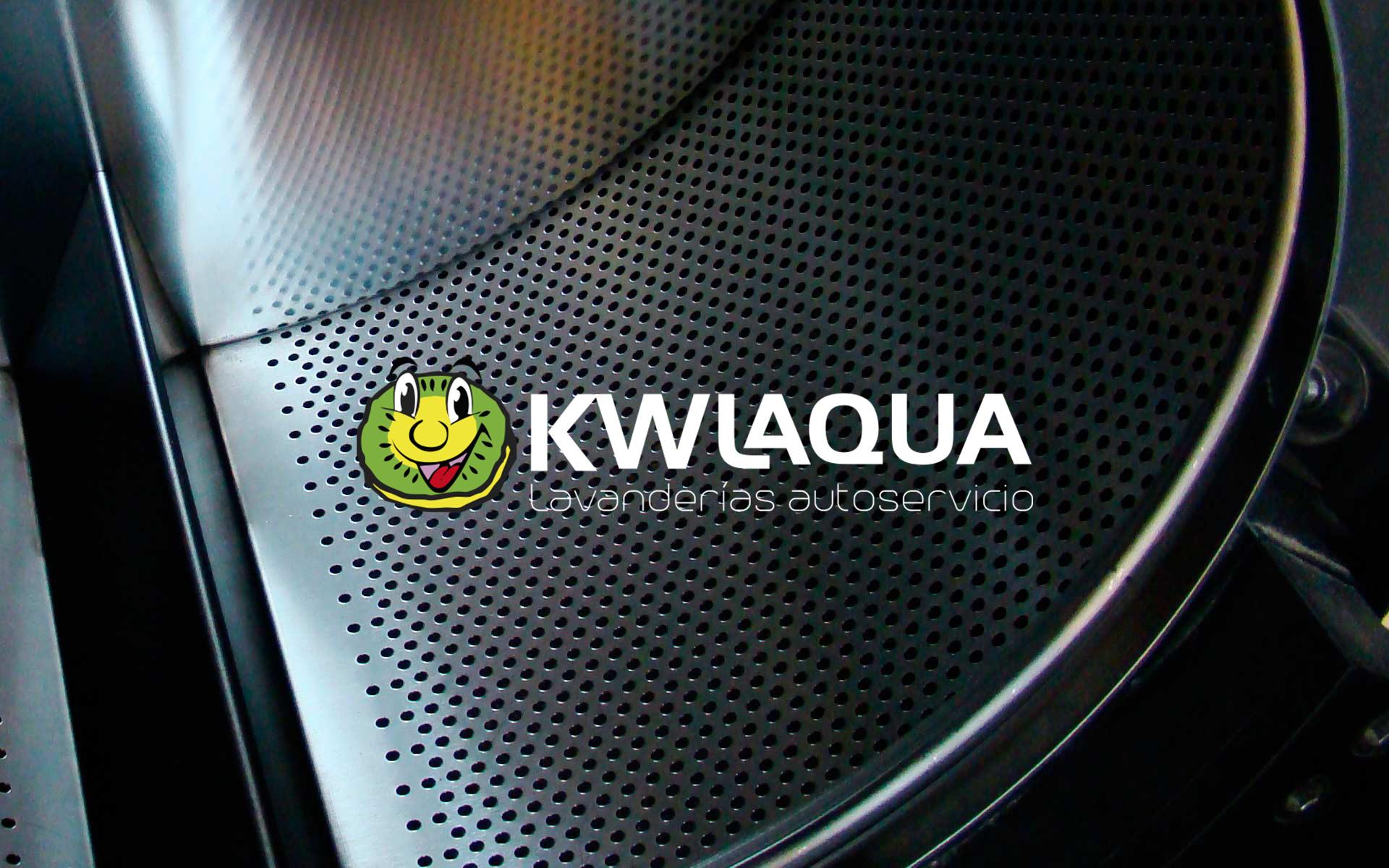 KWL-AQUA