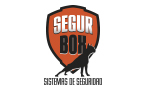 Logotipo Segur BOX